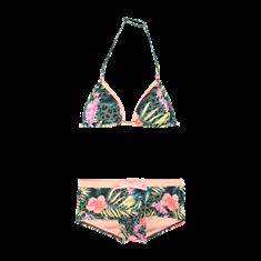 BRUNOTTI attilia jr ss20 girls bikini 2014007821-0760