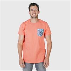 BRUNOTTI axle pkt ao ss20 mens t-shirt 2011069173-0037