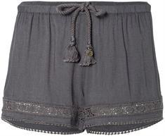 BRUNOTTI bubble women shorts 1812046028