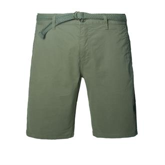BRUNOTTI cabber n mens walkshort 1911072079-086