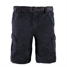 BRUNOTTI caldo n mens walkshort navy 131217200-050