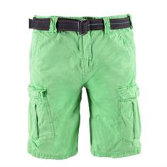 BRUNOTTI caldo n mens walkshort V.Green 131217200-0760