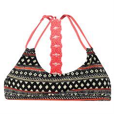 BRUNOTTI corali jr girls bikini top 1914068906-099