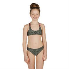 BRUNOTTI coralina leopard jr ss20 girls bikini 2014007834-0760