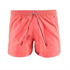 BRUNOTTI crunotos ss19 jr boys shorts 1913046835-0313