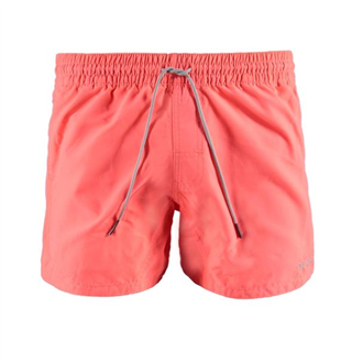 BRUNOTTI crunotos ss19 jr boys shorts 1913046835-0313