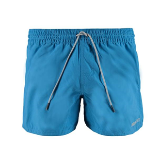 BRUNOTTI crunotos ss19 jr boys shorts 1913046835-0457