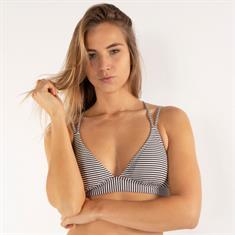 BRUNOTTI delphinia ao women bikini top 1912068502-0014