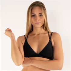 BRUNOTTI delphinia women bikini top 1912068500-099
