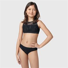 BRUNOTTI elena-jr girls bikini 2114320825-9999