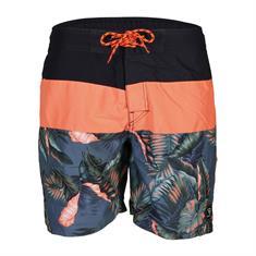 BRUNOTTI flizer mens shorts 1911046230-0355