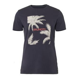BRUNOTTI gus mens t-shirt 1911069127-0937