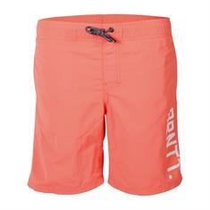 BRUNOTTI hester jr boys shorts 2013046703-0313