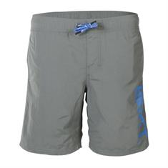 BRUNOTTI hester jr boys shorts 2013046703-0764
