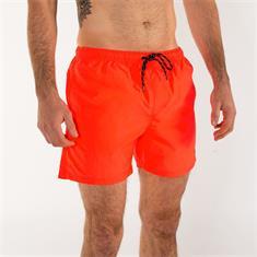BRUNOTTI hester mens shorts 1911046066-0355