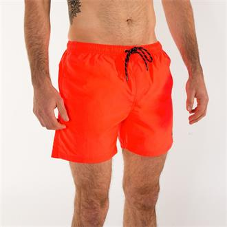 BRUNOTTI hester mens shorts 1911046066-0355