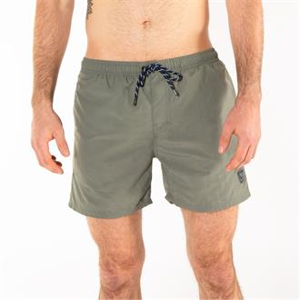 BRUNOTTI hester mens shorts 1911046066-0764