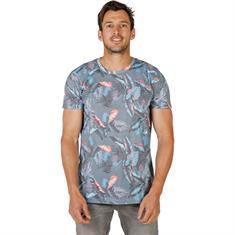 BRUNOTTI jason leaf ao mens t-shirt 2011069169-0473