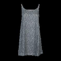 BRUNOTTI julia ao ss20 women dress 2012018515-0760