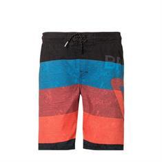 BRUNOTTI kelvin jr boys shorts 1813046017