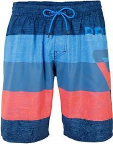 BRUNOTTI kelvin pp ss20 mens shorts 2011046053-0532