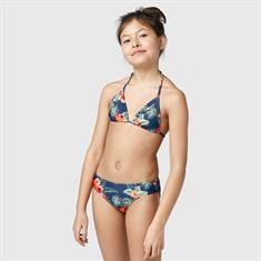 BRUNOTTI lollypop-flower-jr girls bikini 2114320805-7553