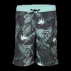 BRUNOTTI mason jr boys shorts 2013046715-097