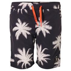 BRUNOTTI minnow jr boys shorts 1913046815-099