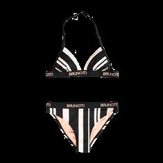BRUNOTTI noelle jr girls bikini 2014007825-099