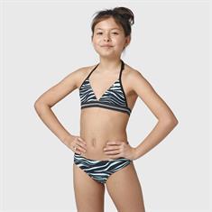 BRUNOTTI noelle-zebra-jr girls bikini 2114320835-5498