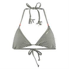 BRUNOTTI santhia n women bikini top 161226848-0014