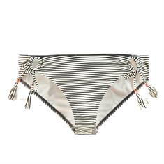 BRUNOTTI sophias n women bikini bottom 161223640-0014