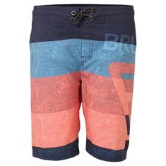 BRUNOTTI ss19 kelvin jr boys shorts 1913046803-0937