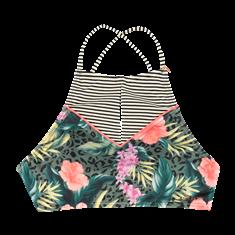 BRUNOTTI ss20 caleo ao women bikini top 2012068309-0760