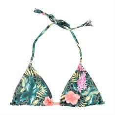 BRUNOTTI ss20 santhia ao women bikini top 2012068301-0760