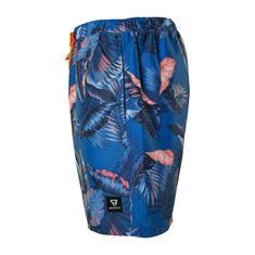 BRUNOTTI tasker flower ao ss20 mens shorts 2011046047-0470