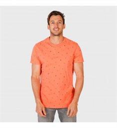 BRUNOTTI tim mini ao mens t-shirt 2011069189-0037
