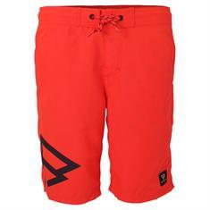 BRUNOTTI tonto jr boys shorts 1913046801-0355