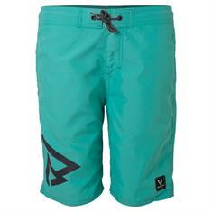 BRUNOTTI tonto jr boys shorts 1913046801-0650