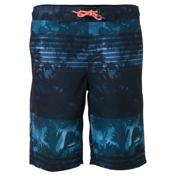 Brunotti Korte Broek Dames.Brunotti Tuxedo Jr Boys Shorts 1913046814 0460