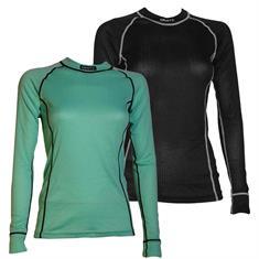 CRAFT active 2 pack top women 1903809-999612
