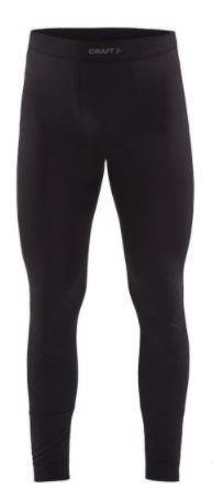 CRAFT active intensity pants m 1907936-999995