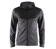 CRAFT Breakaway Jersey hood Jacket Men 1906388-9980