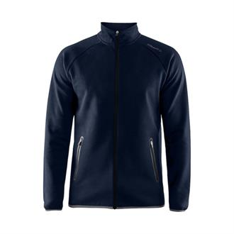 CRAFT Emotion Full Zip Jacket Men 1905782-3950
