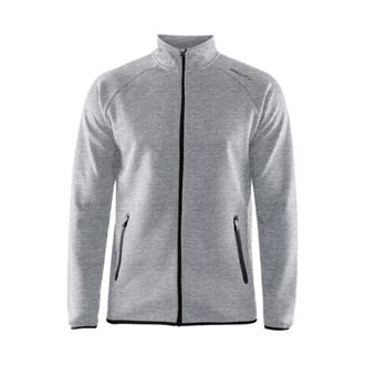 CRAFT Emotion Full Zip Jacket Men 1905782-9500