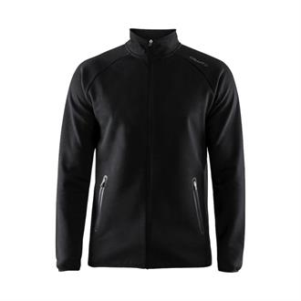 CRAFT Emotion Full Zip Jacket Men 1905782-9990