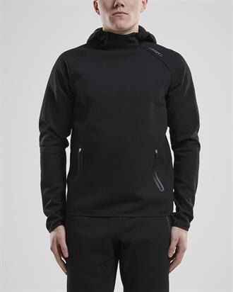 CRAFT Emotion Hood Sweatshirt Men 1905786-9990