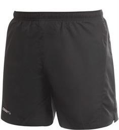 CRAFT Prime Shorts M 194145