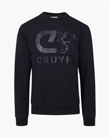 CRUIJFF SPORTS Hernandez Sweater csa213055