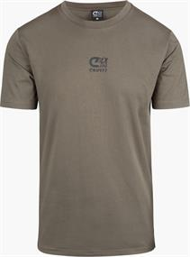 CRUIJFF SPORTS Joaquim Cotton Tee csa4650211041